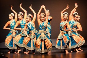 parikh_dance_group